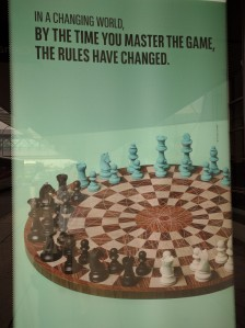 the-rules-keep-changing